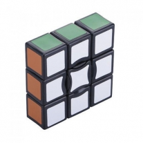 Floppy кубы