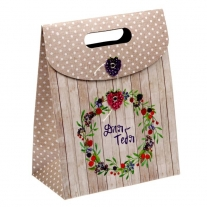 Пакеты, конверты