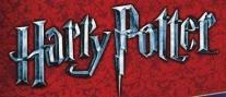 Harry Potter Гарри Потер
