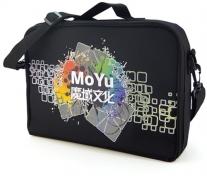 сумки для кубиков