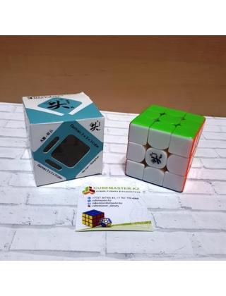 Скоростной кубик Рубика DaYan7 XiangYun 3x3