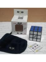 Скоростной кубик Рубика MoFangGe Thunderclap