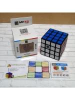 Скоростной кубик Рубика MoYu MoFangJiaoShi MF4S 4x4
