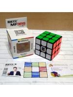 Скоростной кубик Рубика MoYu MoFangJiaoShi MF3RS