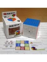 Скоростной кубик Рубика MoYu 7x7 YuFu
