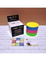 Головоломка Z-cube Round 3x3