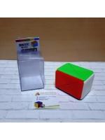 Головоломка MoFangJiaoShi Container Puzzle