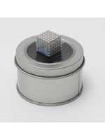 Головоломка Neocube 216 шариков 3 мм
