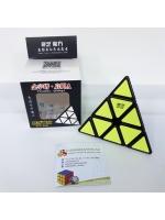 Скоростная Пирамидка MoFangGe Pyraminx А