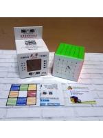 Скоростной кубик Рубика MoFangGe 6x6 WuHua