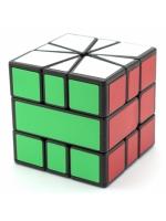 Скоростная головоломка MoYu Square-1