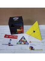 Скоростная головоломка ShengShou Gem Pyraminx