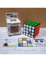 Скоростной кубик Рубика MoYu MoFangJiaoShi MF4C 4x4
