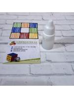 Профессиональная смазка для кубика Рубика Смазка белая 5 мл
