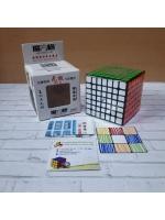 Скоростной кубик Рубика MoFangGe 7x7 WuJi