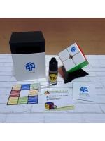 Скоростной кубик Рубика Gan 249 V2 2x2