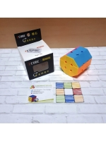 Головоломка Z-cube Barrel Cube