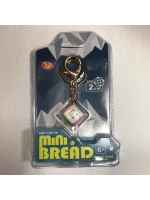 YJ Mini Bread Magic Cube (2.0cm) 3x3