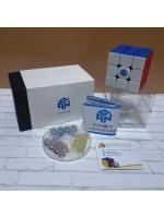 Скоростной кубик Рубика  GAN 3x3 354M