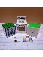 Скоростной кубик Рубика MoYu MoFangJiaoShi MF8 8х8
