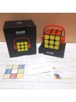Скоростной умный кубик Рубика Xiaomi Giiker Super Cube I3