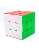 Скоростной кубик Рубика YJ RuiLong 3x3