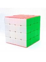 Скоростной кубик Рубика YJ RuiSu 4x4
