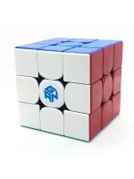 Скоростной кубик Рубика Gan 356 R 3х3
