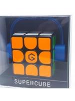 Скоростной умный кубик Рубика Xiaomi Giiker Super Cube i3s 3x3