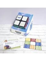 Скоростной кубик Rubik's Speed Cube 2x2