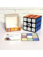 Скоростной кубик Yuxin Kylin 3х3