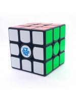 Скоростной кубик Рубика GAN356 X IPG V5