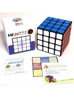 Скоростной кубик ShengShou Mr. M 4x4