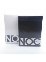 Карты NOC Out
