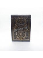 Карты Citizens