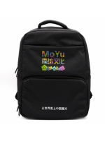 Рюкзак MoYu Backpack