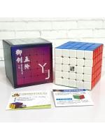 Скоростной кубик YJ YuChuang V2 M 5x5