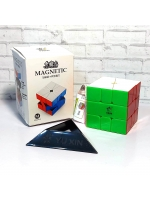 Скоростной кубик YuXin Little Magic Square-1 M