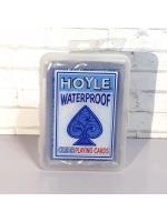 Карты Hoyle Waterproof