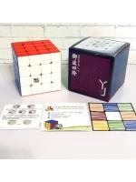 Скоростная головоломка YJ YuSu V2 M 4х4