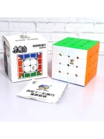 Скоростной кубик YuXin Little Magic M 4x4