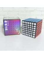 Скоростной кубик Рубика YJ YuFu V2 M 7x7