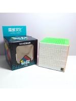 Скоростной кубик Рубика Moyu MoFangJiaoShi MeiLong 12x12