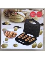 Электрическая орешница Sinbo S-1007
