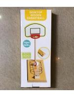 Настольный мини баскетбол для пальцев