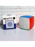 Скоростная головоломка ShengShou Mr. M 7x7