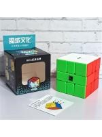 Скоростная головоломка MoYu MoFangJiaoShi MeiLong Square-1