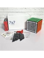 Скоростная головоломка YJ MGC 7X7