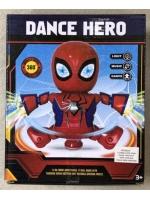 Робот Танцующий паук Dance Hero