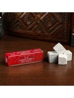 Набор камней для виски High Quality 4 шт